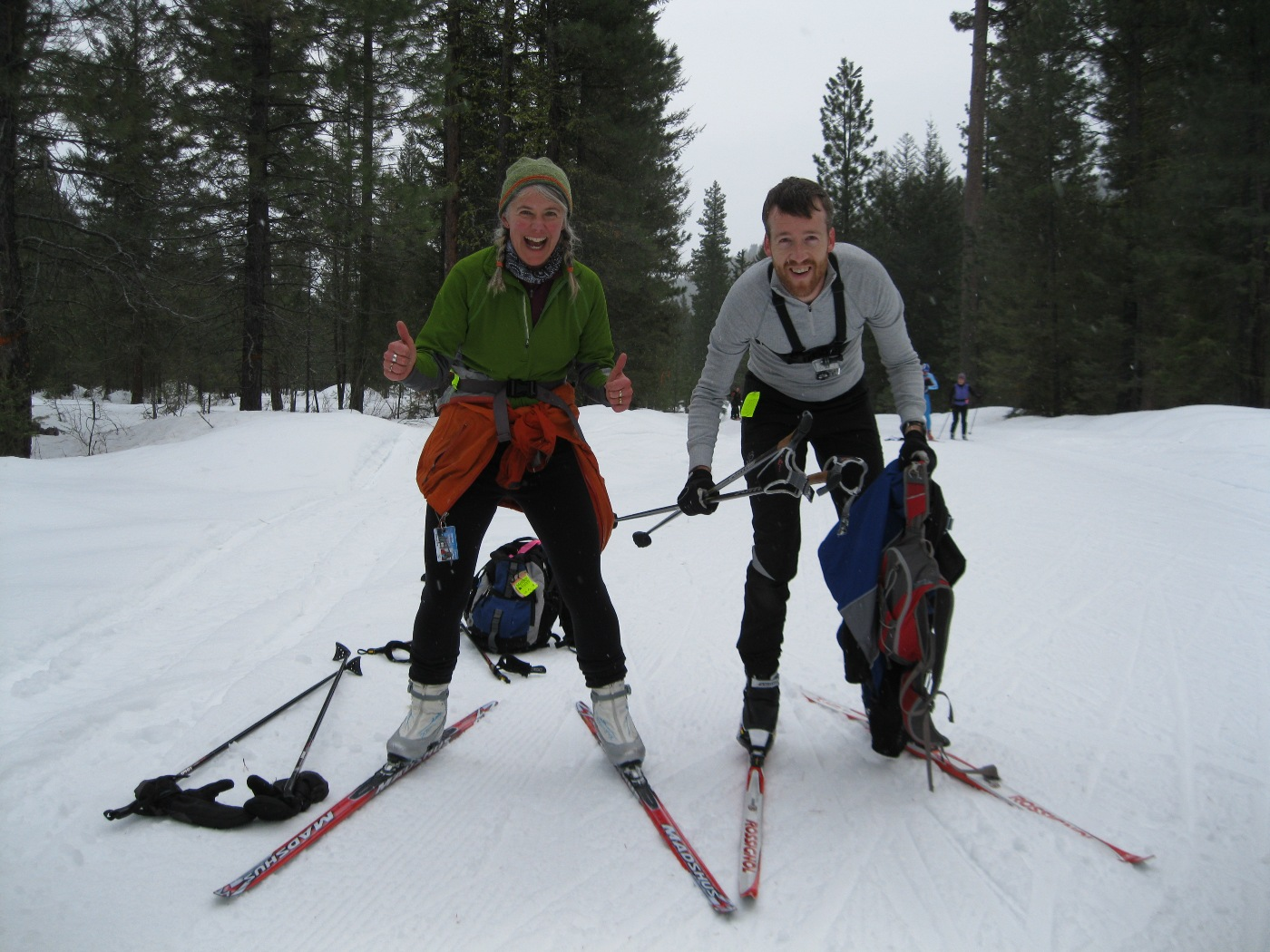 Methow Valley Inn - Links & Activities