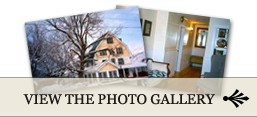 Visit the Methow Valley Inn Photo Gallery