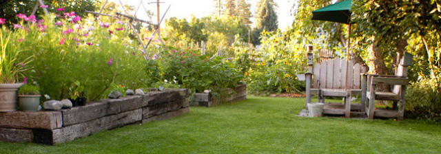 Methow Valley Inn - WA Bed and Breakfast, Lodging Twisp Washington Accommodations